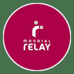 Hoe te verzenden met Mondial Relay en PakketMail