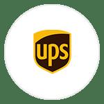 Hoe te verzenden met UPS en PakketMail